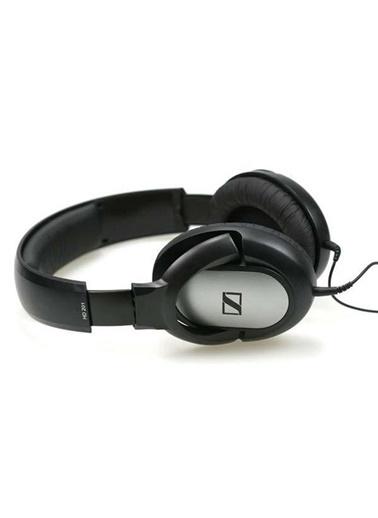 HD 201 Kulak Çevreleyen Kafa Üstü Kulaklık-Sennheiser